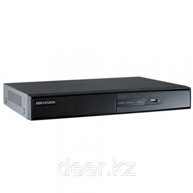 Сетевой видеорегистратор Hikvision DS-7208HGHI-F1