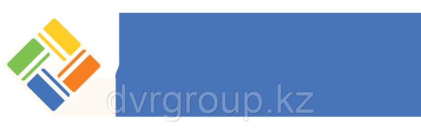 Game-Keeper - автоматизация зала игровых автоматов в семейных развлекательных центрах