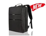 Рюкзак с отделением для ноутбука, фото 1