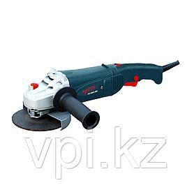 Угловая шлифовальная машина   AG2000-180 ALTECO