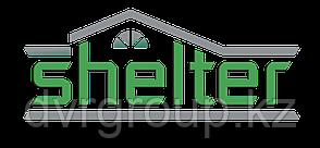 SHELTER Автоматизация деятельности гостиниц