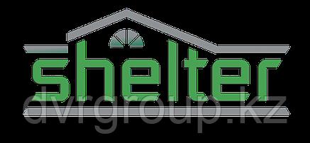 SHELTER-Lite. Автоматизация деятельности гостиниц (до 35 номеров), фото 2