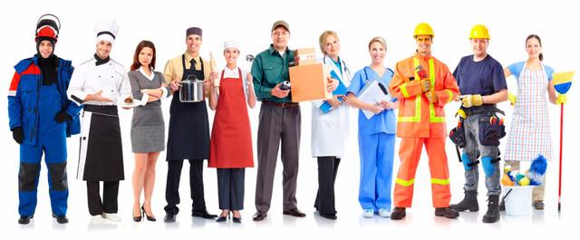 Спецодежда, корпоративная одежда, одежда для проведения рекламных мероприятий, униформа, для туризма