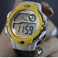 Часы наручные «Водонепроницаемые» детские, фото 1