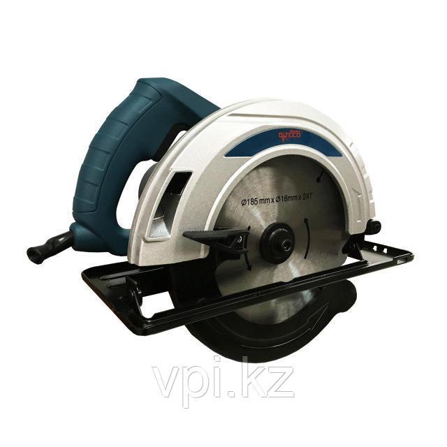 Пила дисковая (циркулярная)   CS2100-235 ALTECO Standard