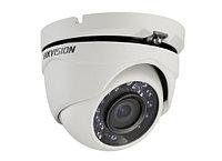 Сетевая IP 1,3МП CMOS-видеокамера Hikvision DS-2CE56C2T-IRM