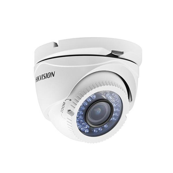 Сетевая IP 1,3МП CMOS-видеокамера Hikvision DS-2CE56D1T-VFIR3