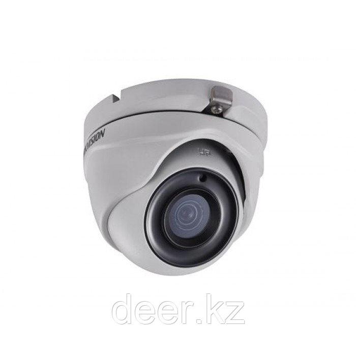 Сетевая IP 1,3МП CMOS-видеокамера Hikvision DS-2CE56F7T-ITM