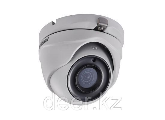 Сетевая IP 1,3МП CMOS-видеокамера Hikvision DS-2CE56F1T-ITM