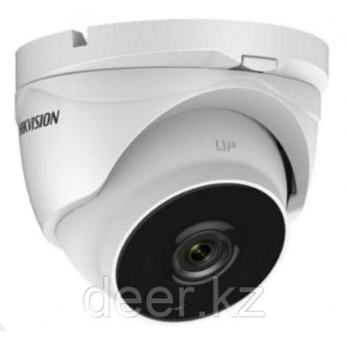Сетевая IP 1,3МП CMOS-видеокамера Hikvision DS-2CE56F7T-IT3Z