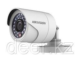 Сетевая IP HD-TVI видеокамера  Hikvision DS-2CE16C2T-IRP