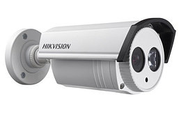 Сетевая IP HD-TVI видеокамера  Hikvision DS-2CE16C2T-IT3