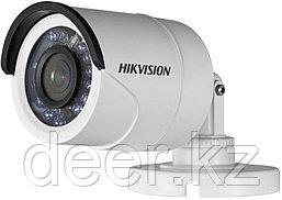 Сетевая IP HD-TVI видеокамера  Hikvision DS-2CE16D1T-IRP