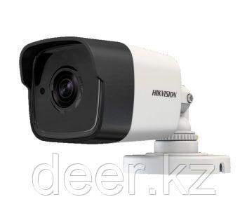 Сетевая IP HD-TVI видеокамера  Hikvision DS-2CE16F1T-IT