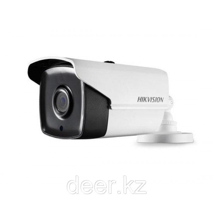 Сетевая IP HD-TVI видеокамера  Hikvision DS-2CE16F1T-IT3