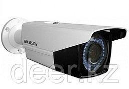 Сетевая IP HD-TVI видеокамера  Hikvision DS-2CE16C2T-VFIR3