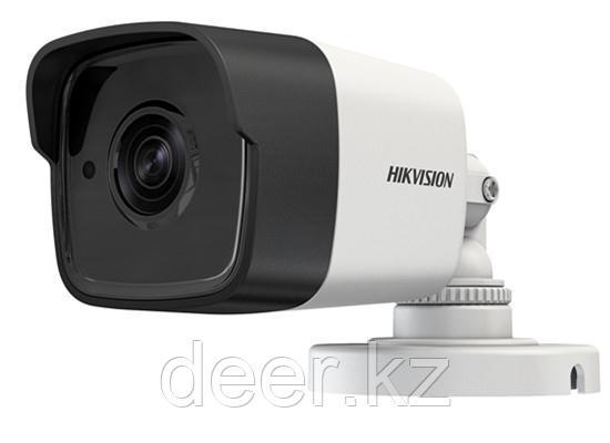 Сетевая IP HD-TVI видеокамера  Hikvision DS-2CE16H1T-IT