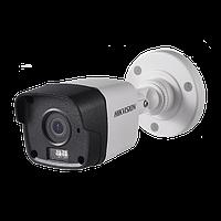 Сетевая IP HD-TVI видеокамера  Hikvision DS-2CE16F7T-IT