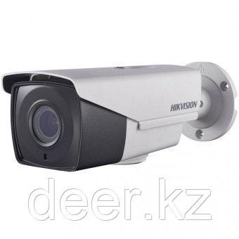 Сетевая IP HD-TVI видеокамера  Hikvision DS-2CE16F7T-IT3Z
