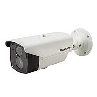 Сетевая IP HD-TVI видеокамера  Hikvision DS-2CE16D1T-IT5
