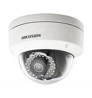 Сетевая IP-видеокамера Hikvision DS-2CD2142FWD-I