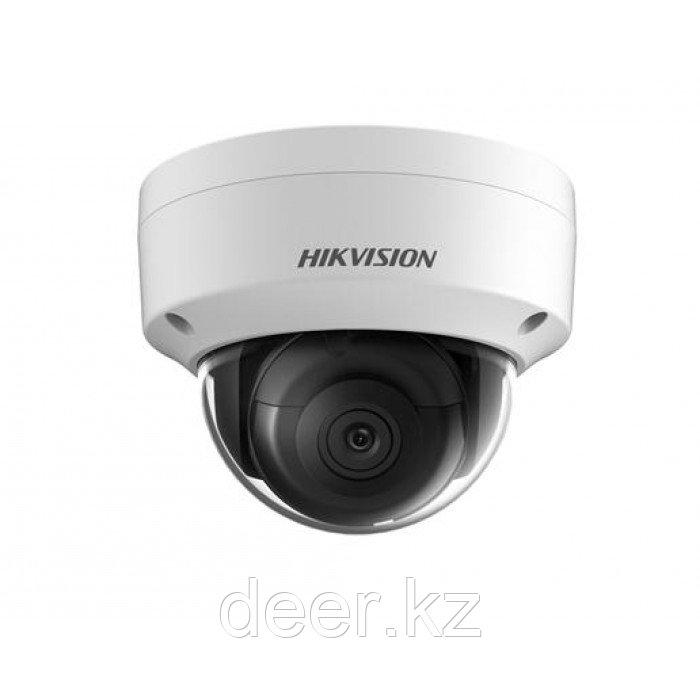 Сетевая IP-видеокамера Hikvision DS-2CD2155FWD-I