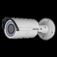 Сетевая IP-видеокамера Hikvision DS-2CD2642FWD-I