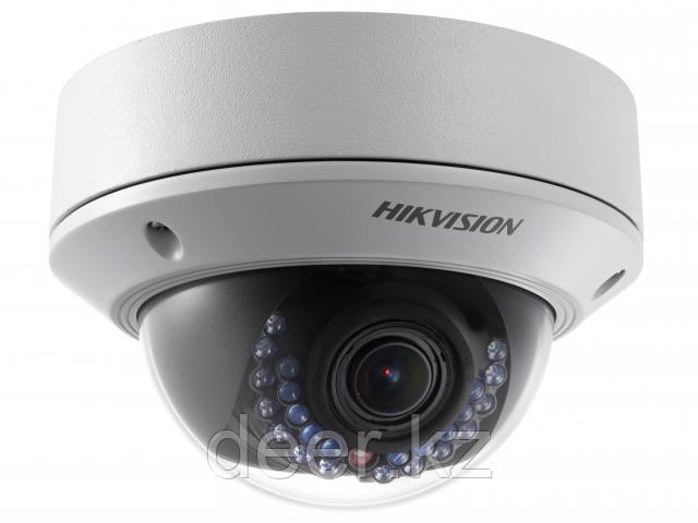Сетевая IP-видеокамера Hikvision DS-2CD2722FWD-I