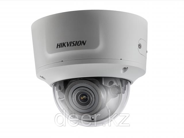 Сетевая IP-видеокамера Hikvision DS-2CD2755FWD-IZS