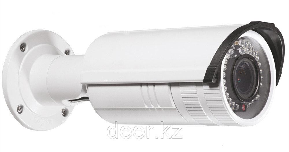 Сетевая IP-видеокамера Hikvision DS-2CD2622FWD-I