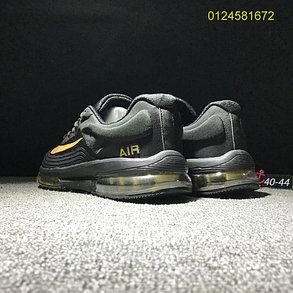 Кроссовки Nike Air Max 97  , фото 2