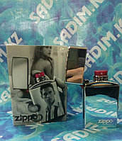 Мужской парфюм Zippo(100 мг)