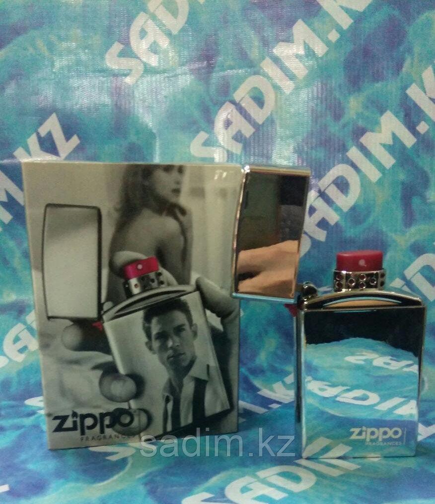 Zippo(100 мг)