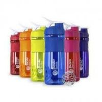Шейкер Blender bottle - 700 ml