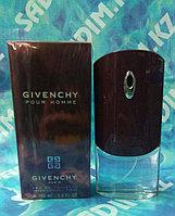 Мужской парфюм Givenchy ( 100 мг )