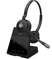 Беспроводная гарнитура Jabra Engage 65 Stereo (9559-553-111), фото 1