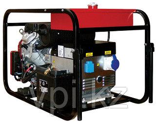 Генератор бензиновый, 5.5кВт ZZ7100 TCH
