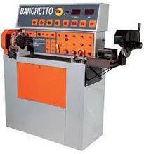 BANCHETTO PROFI INVERTER Стенд для проверки электрооборудования  автомобилей SPIN 02.004.05