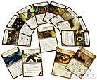 Настольная игра: Древний Ужас. Забытые тайны, фото 6
