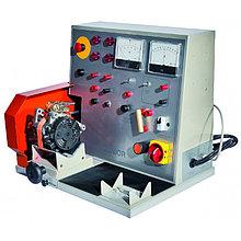 BANCHETTO JR 400V Стенд для проверки электрооборудования легковых автомобилей SPIN 02.012.00