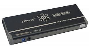 Профессиональное пусковое устройство AURORA ATOM 18 EVOLUTION