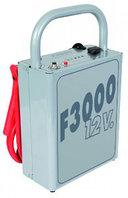 F3000 - портативный бустер, пусковой ток 2000 А, 12 B, 22 А*ч Spin 03.015.00 (Италия)