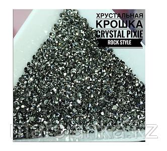 Хрустальная крошка (аналог Crystal Pixie), фото 2