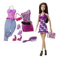 Кукла Барби Морена Barbie Morena