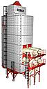 Cedar 8-16 производительность 100/ч