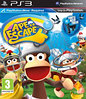 Ape Escape ( PS3 )