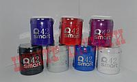 Печать круглая для ТОО, ИП. Smart r42