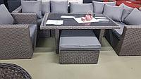 Диван-стол, фото 1