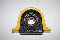 Подвесной подшипник в сборе FOTON 1043/1049С, JAC 1020 (d=35mm), фото 1