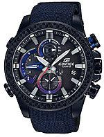 Наручные часы Casio EQB-800TR-1A, фото 1